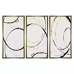 Abstract Wall Art Modern Abstract Canvas Art Bed Bath Beyond Abstract Wall Art Abstract Canvas Abstract Canvas Art