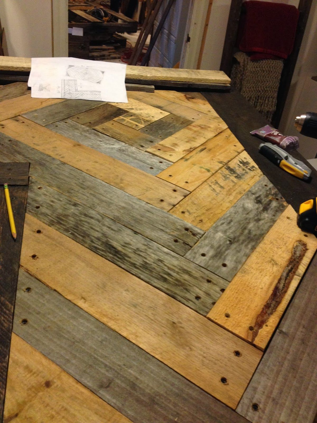 Bar Top Pallet Coffee Table Coffee Table Bar Top