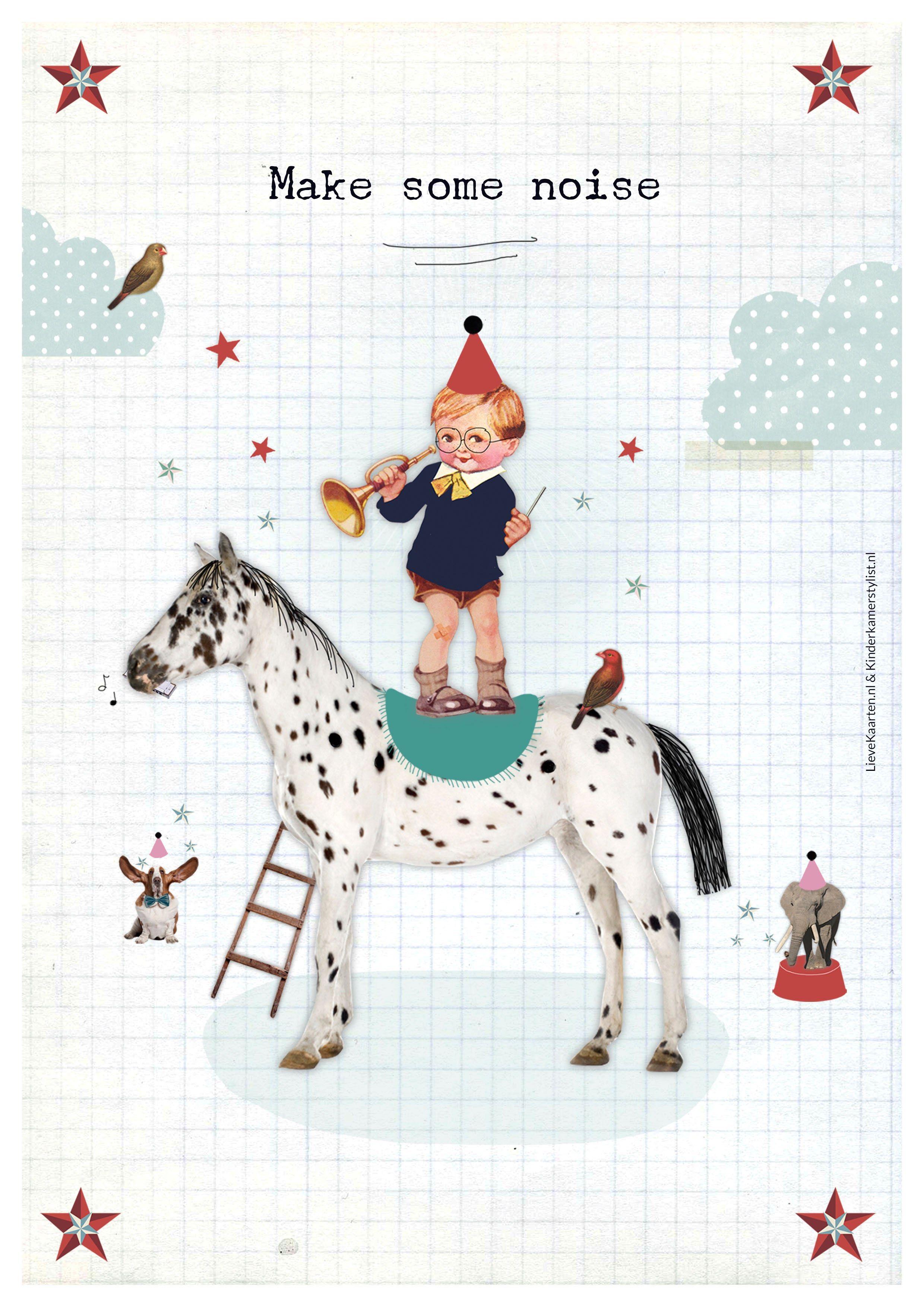 Poster-LieveKaarten.jpg 2.480×3.508 pixels | Living with children ...