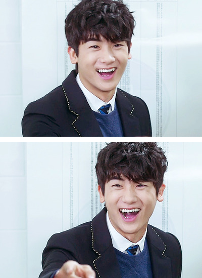 """Hyung Sik ♡ #Kdrama - """"HEIRS"""" / """"THE INHERITORS"""" 