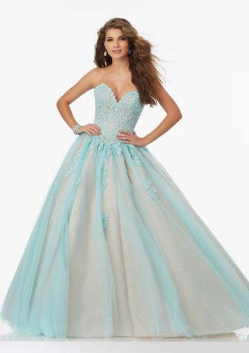 Pin by dress4australia on Prom Dresses Australia   Pinterest   Ball ...