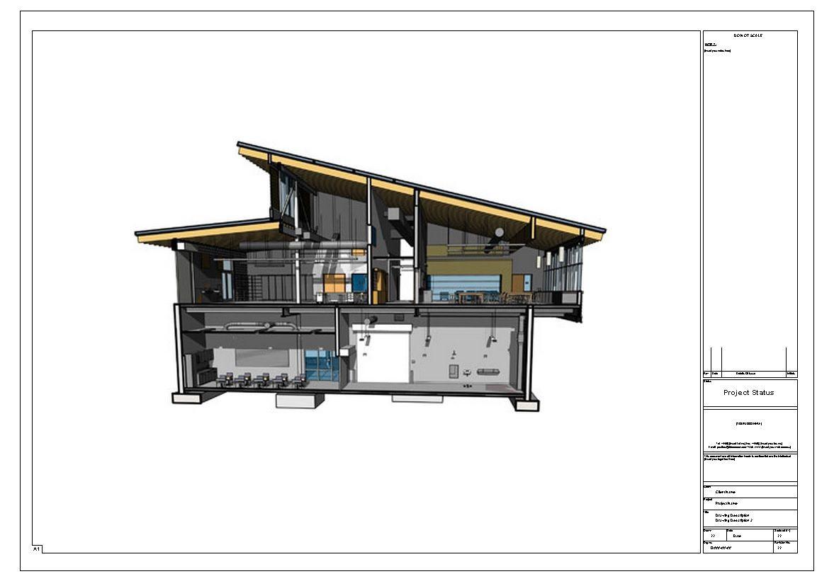 a3 autocad title block google search autocad pinterest autocad and architecture. Black Bedroom Furniture Sets. Home Design Ideas