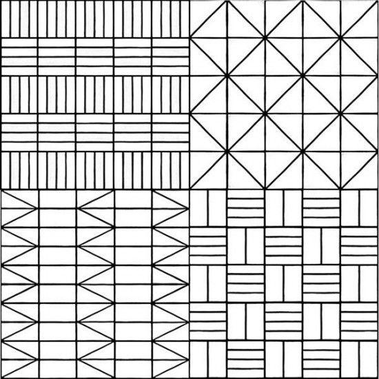 Sitio Present Correct Geometric Pattern Geometric Designs Geometric