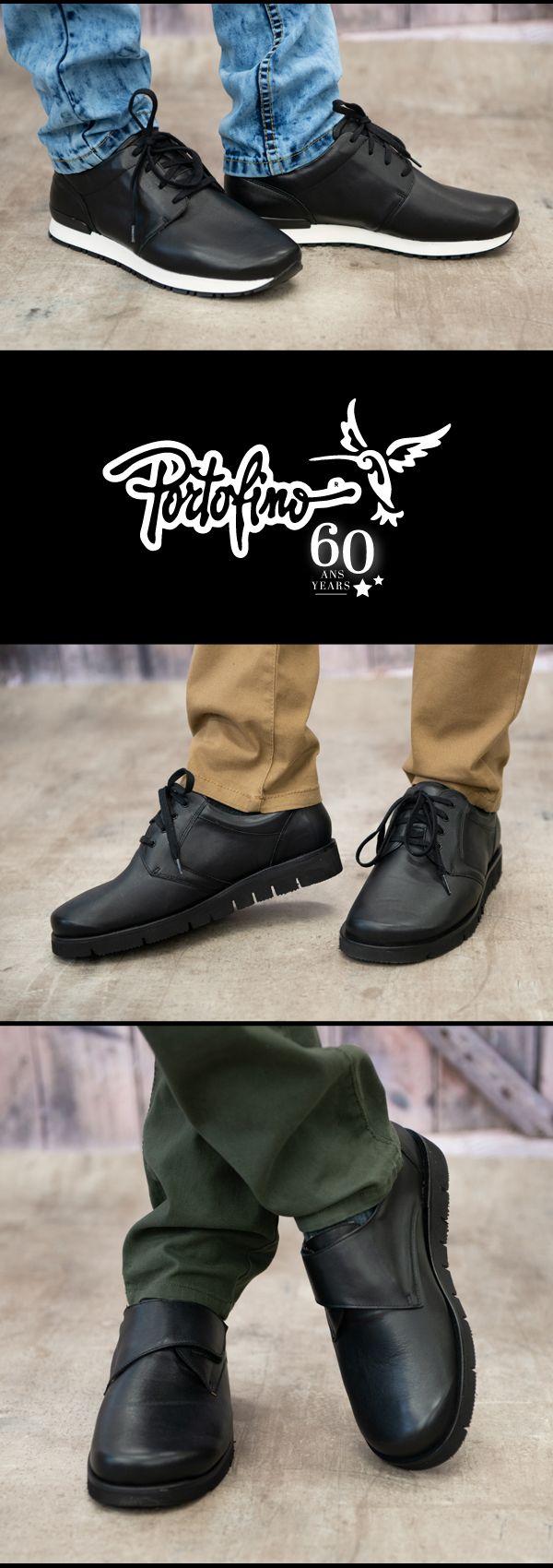 Orthotic shoes, Shoes mens, Dress shoes men