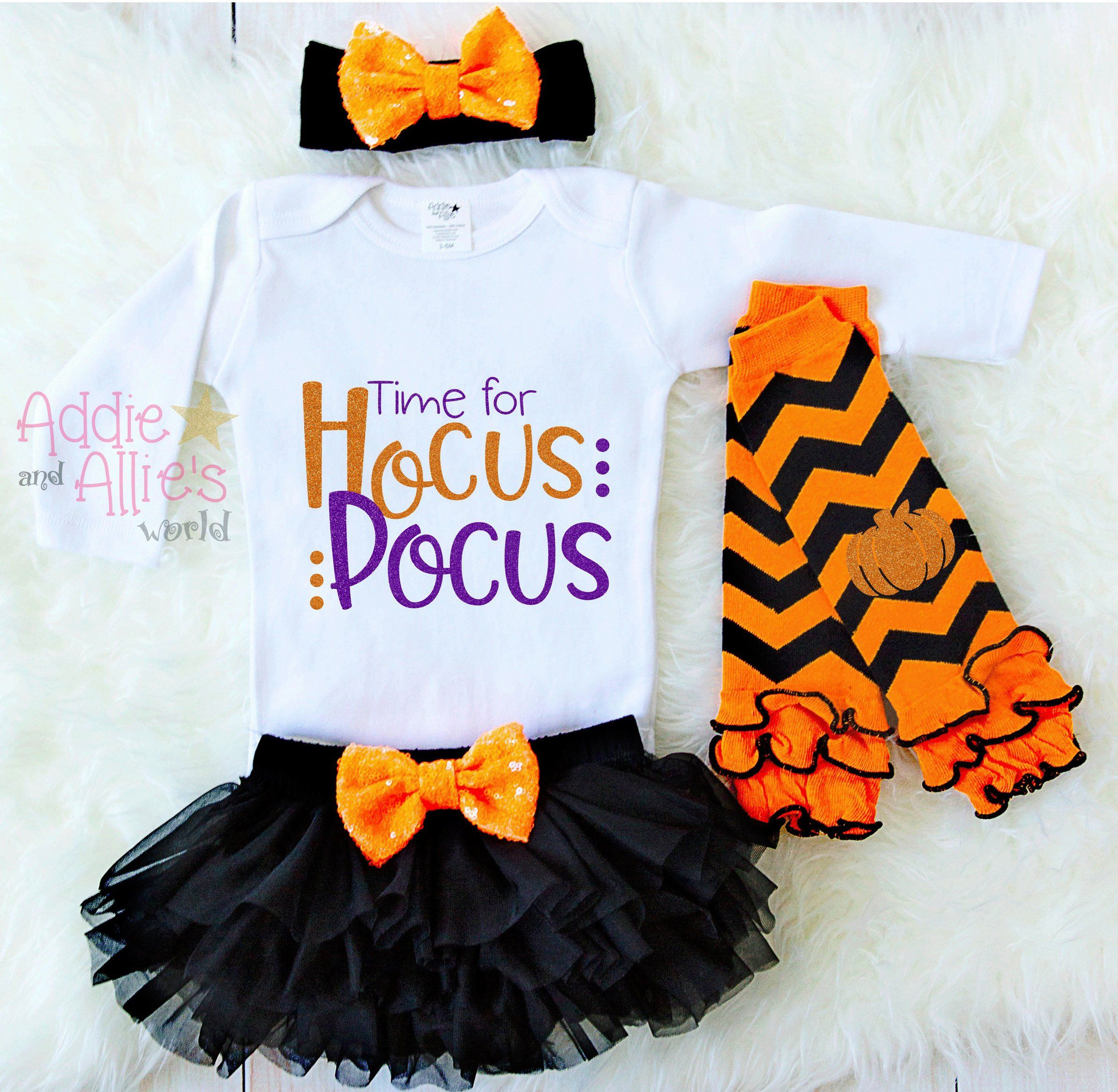 US My First Thanksgiving Baby Girls Romper Skirt Leg Warmers 5Pcs Outfit Clothes
