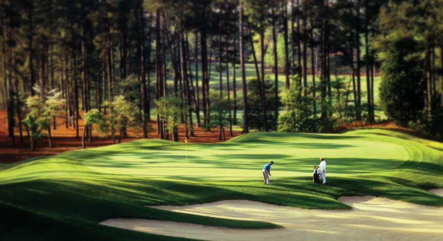 29++ American golf reservations ideas in 2021