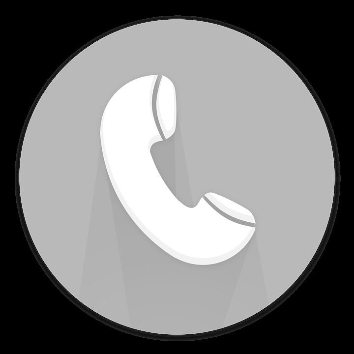 Free Image On Pixabay Phone Call Call Now Telephone