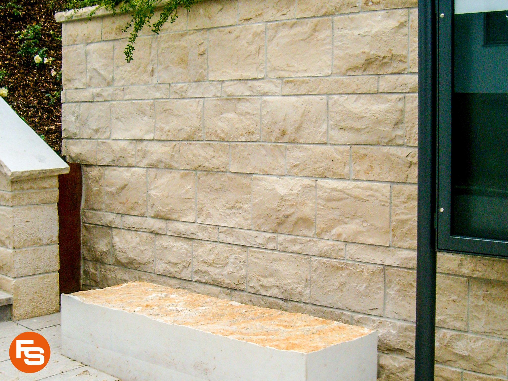 Dietfurter Kalkstein spaltquader in dietfurter kalkstein gala unsere produkte