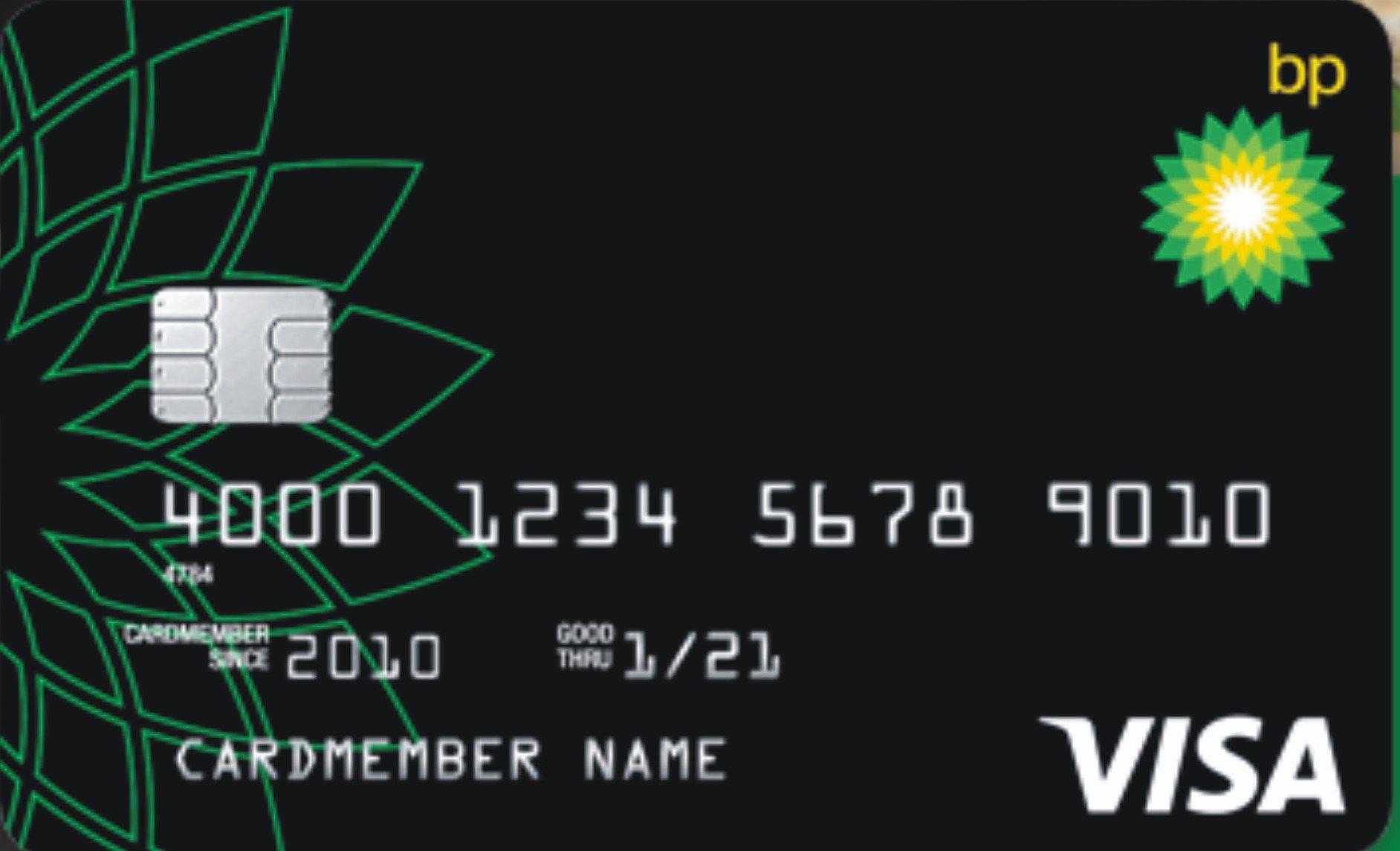 Bpsecuredcreditcardreviewbpphonenumber secure