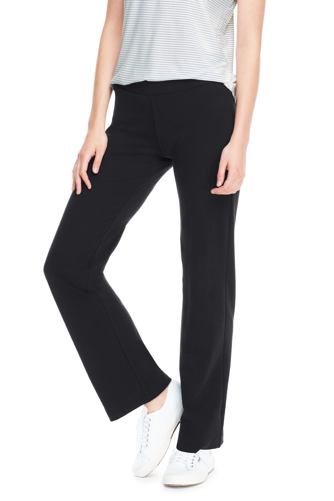 0200debf2e8 Women s Petite Starfish Pants