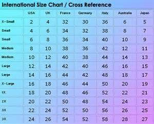 International size chart women bing images also fashion  beauty rh pinterest