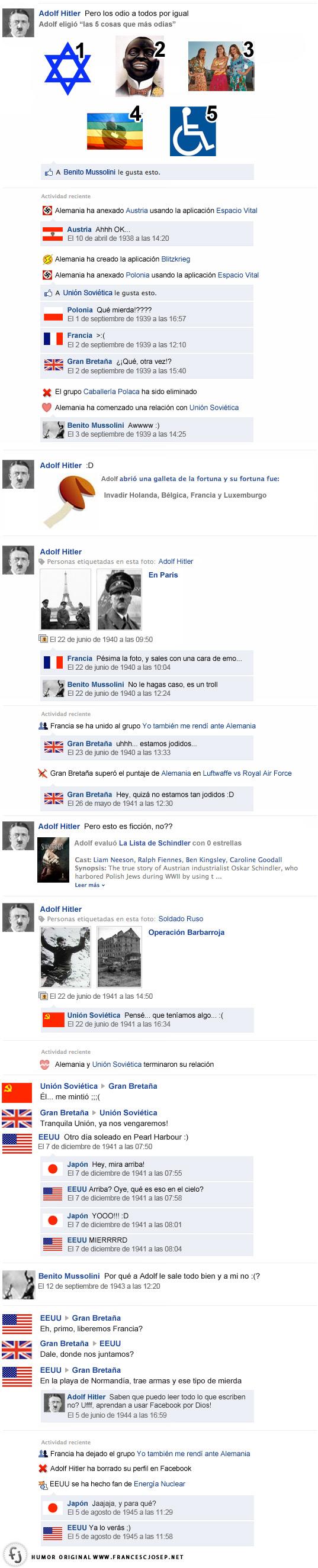 facebook-segunda-guerra-mundial