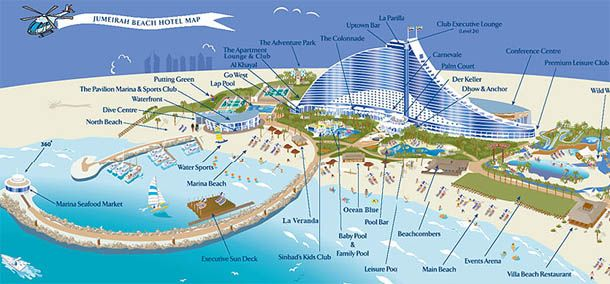 Jumeirah beach hotel part of the jumeirah beach walk that i want jumeirah beach hotel part of the jumeirah beach walk that i want to see gumiabroncs Choice Image