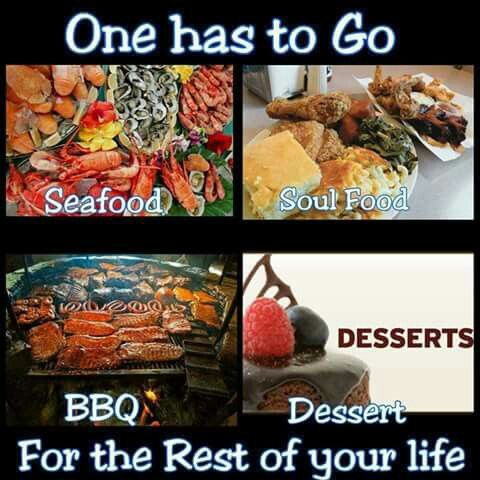 WHICH ONE GOES???? #HealthyLiving #HealthyEating #HealthMatters #SbcTeamEmpire #SBCGlobalWeightLoss  Friend Or Follow Me HERE For More▶▶ Facebook.com/MarkSmith72