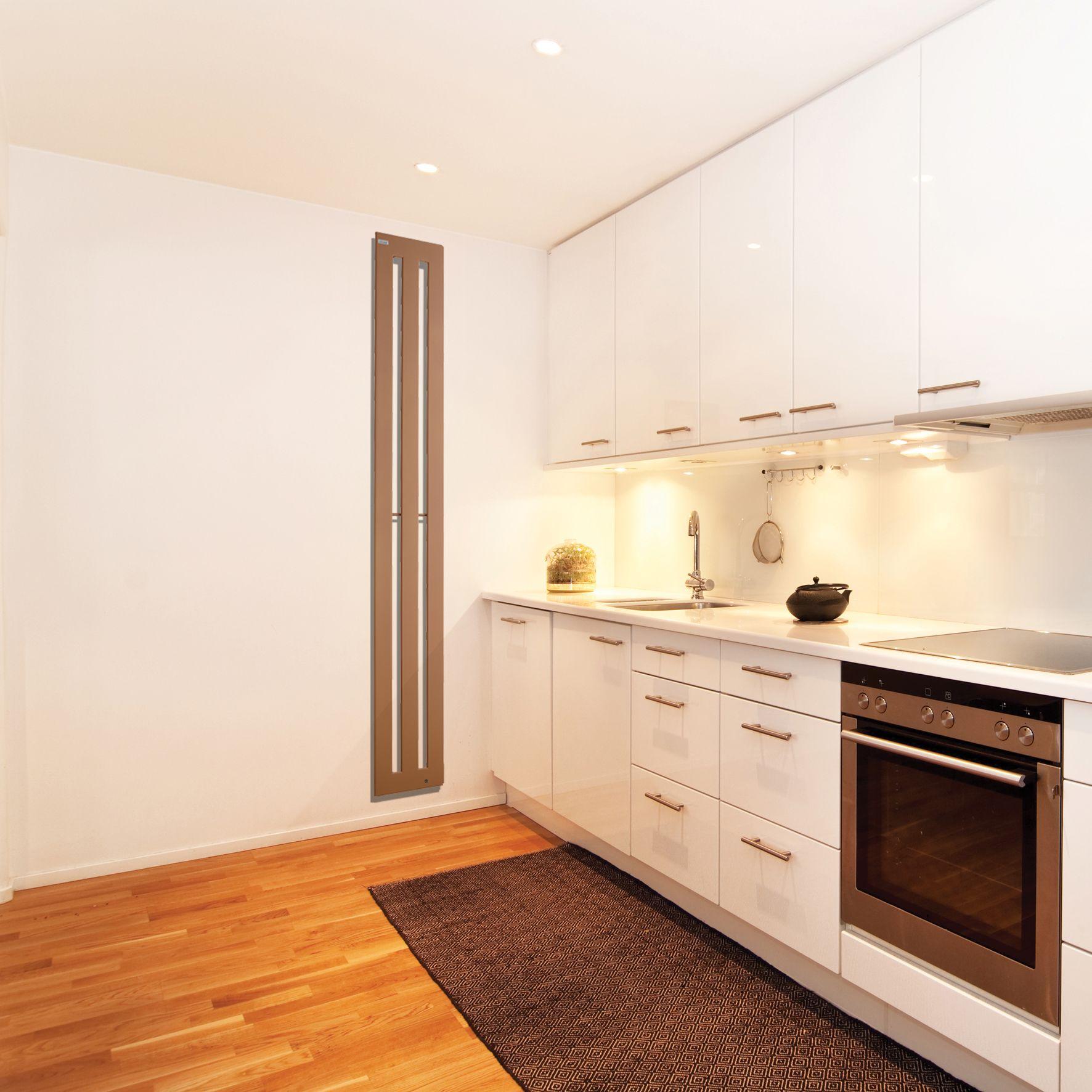 radiateur acova karena radiateurs design radiateur. Black Bedroom Furniture Sets. Home Design Ideas