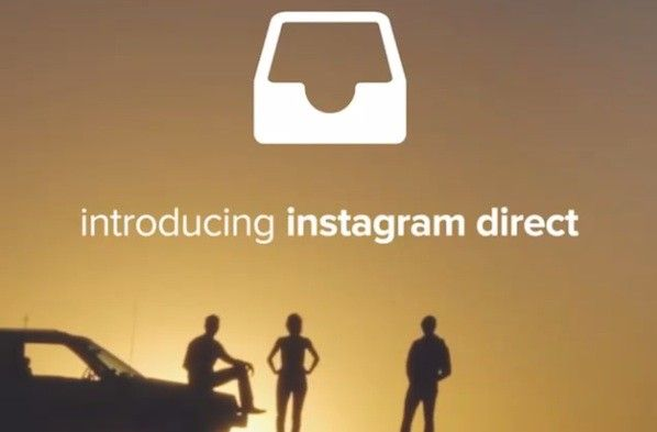 Learn more about the latest social media trends and updates like Instagram Direct via the Follower Increase blog site.