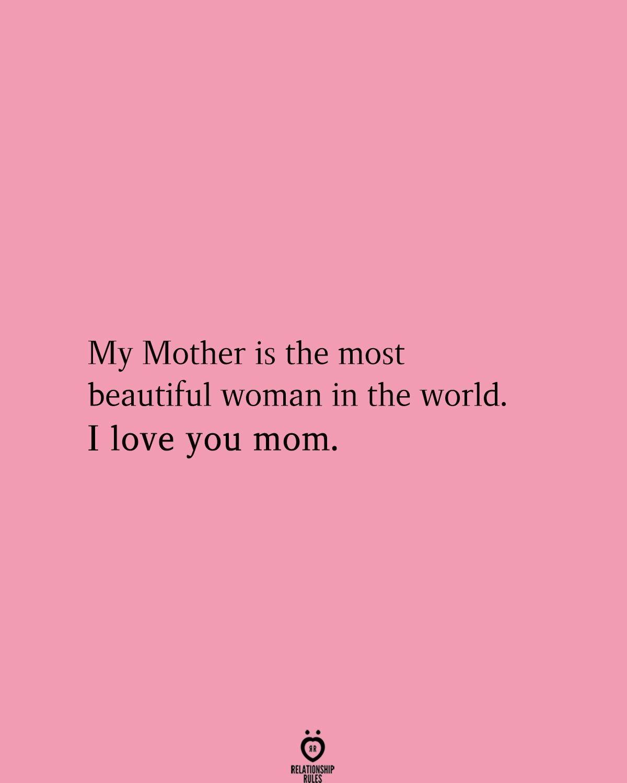 Pin By Patricia Palomino Gallarneau On Elderly Parents I Love You Mom Love You Mom Love You