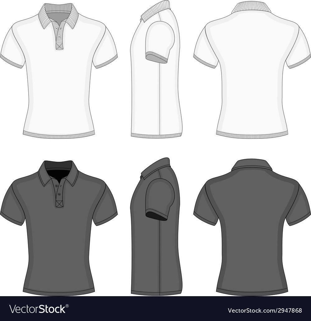 9532+ T Shirt Mockup Ai File Zip File