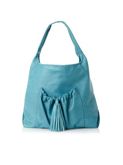 a077d1050 Carla Mancini Women's Amelie Hobo with Front Pocket, http://www.myhabit