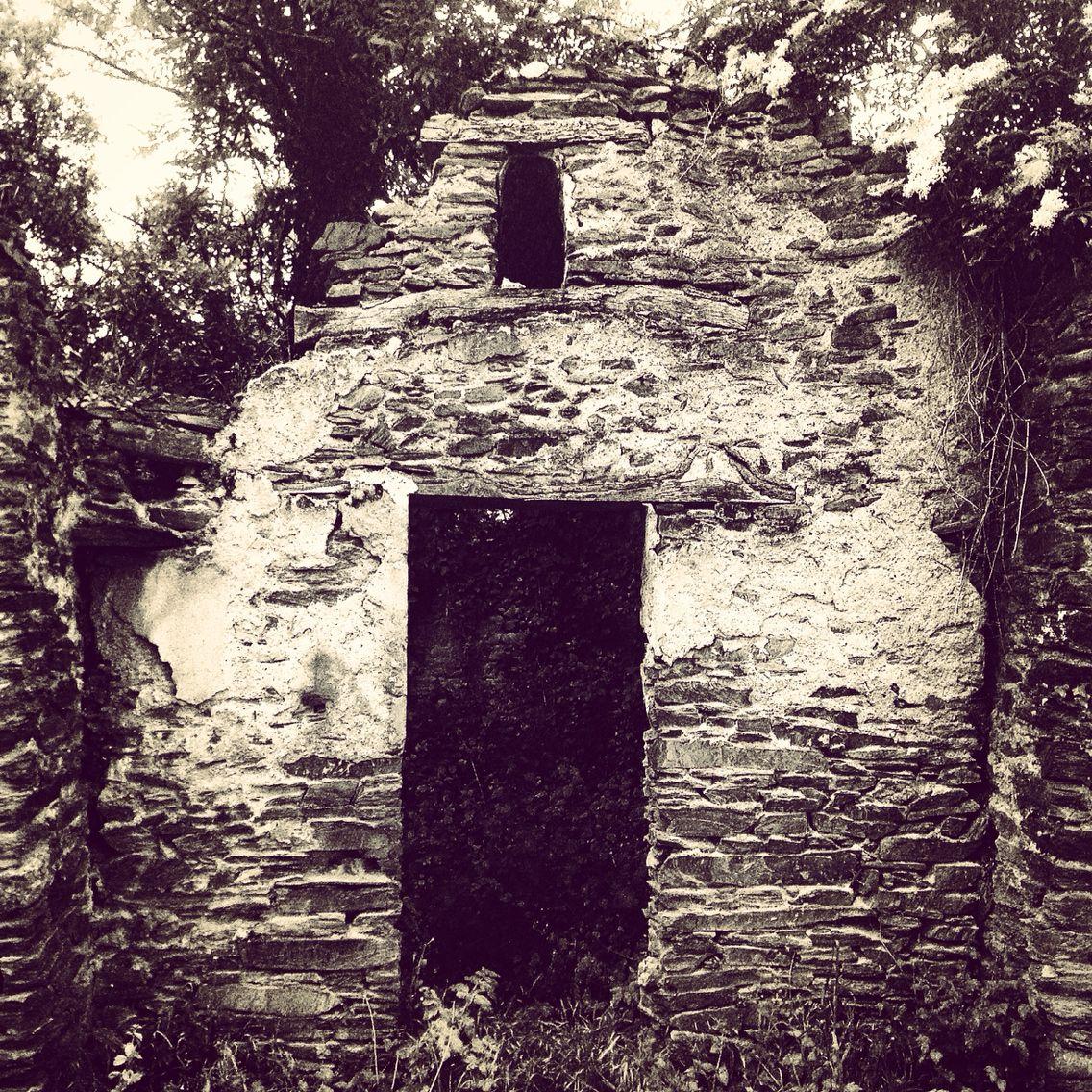Ermita Bolvir