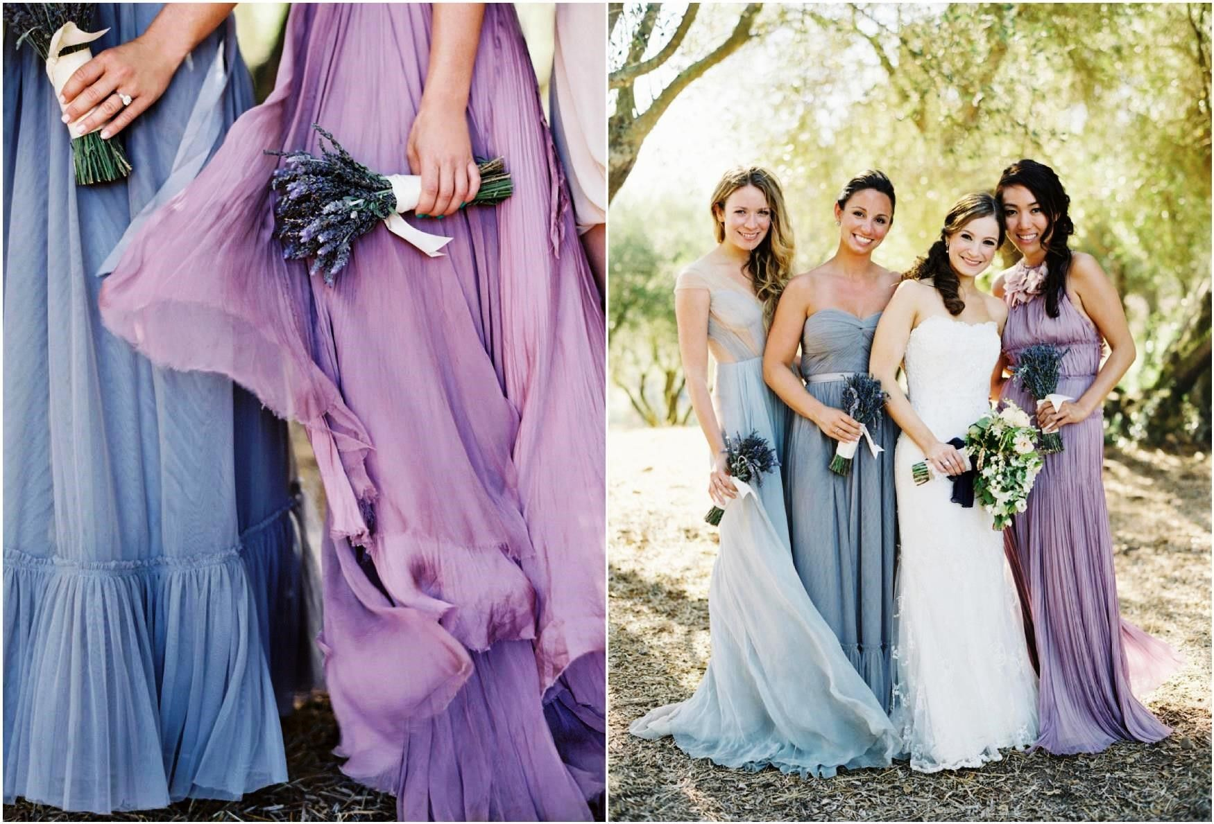 dresses with chic sashcherry light sash short bridesmaid purple strapless marry dress