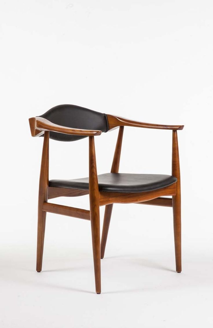 mid century modern dining chairs reproductions Minimalist Home