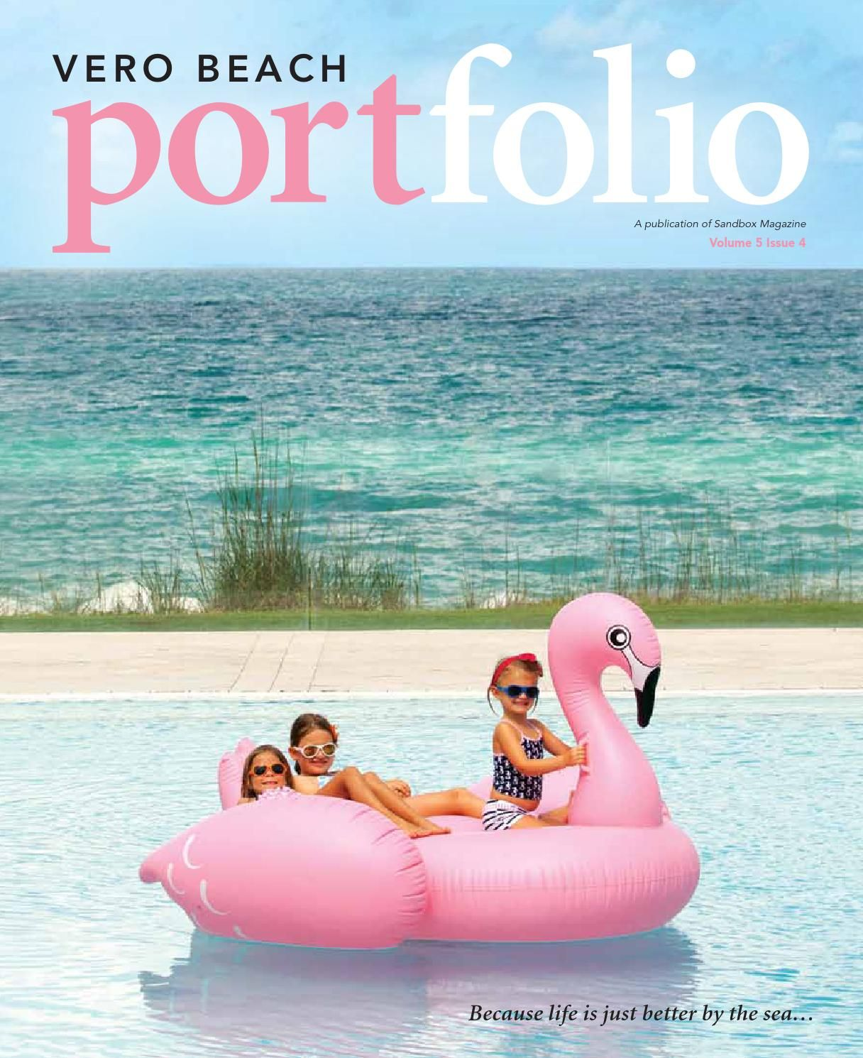 Portfolio julyaug2015 issue