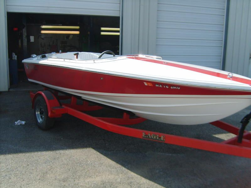 donzi sweet 16 | Boats | Power boats for sale, Sweet 16