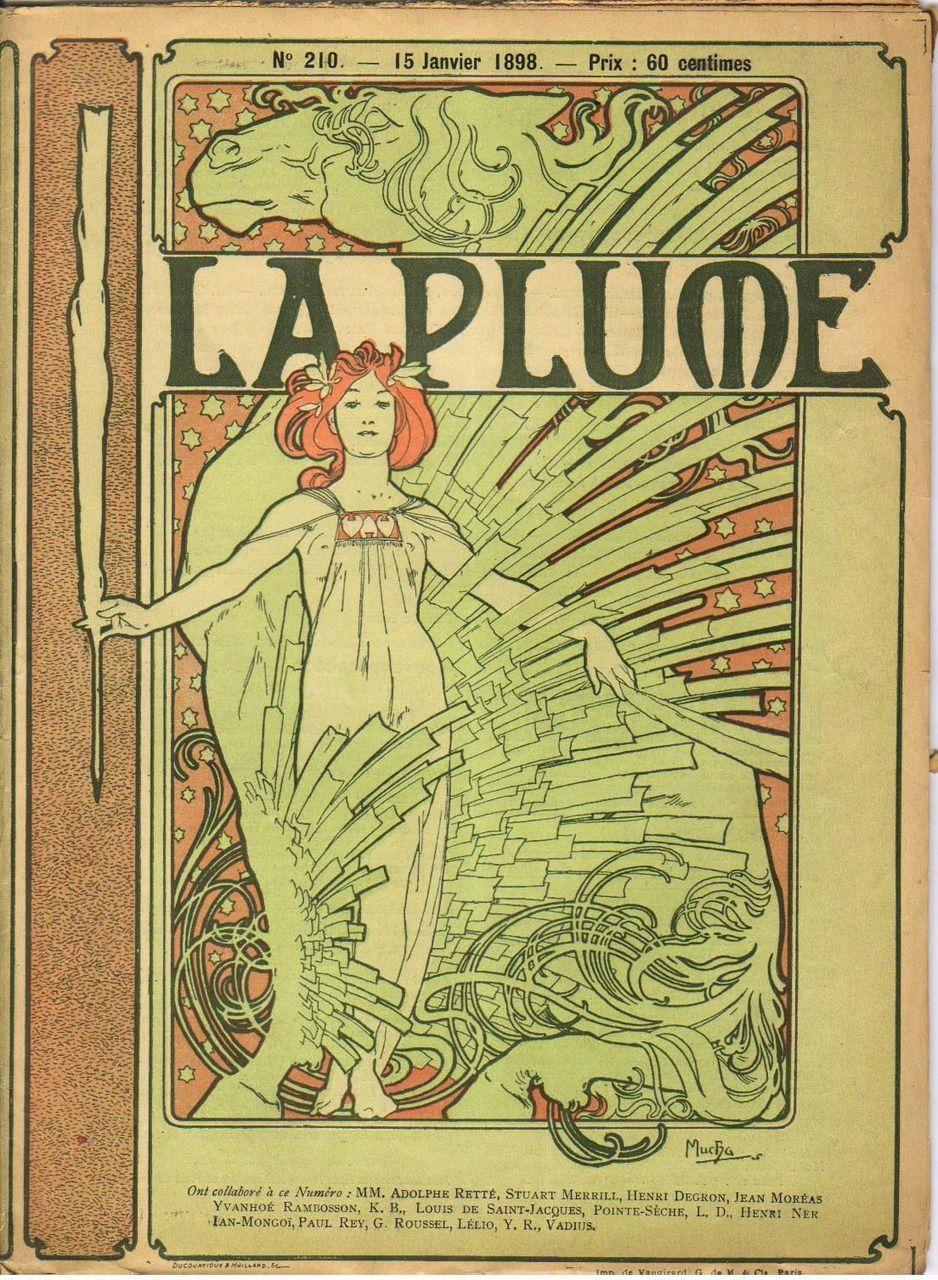 Pin de Leonor Orduz en Art Nouveau | Pinterest | Vías, Muchas y Arte