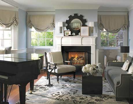 Best 25 Grand Piano Room Ideas On Pinterest Grand