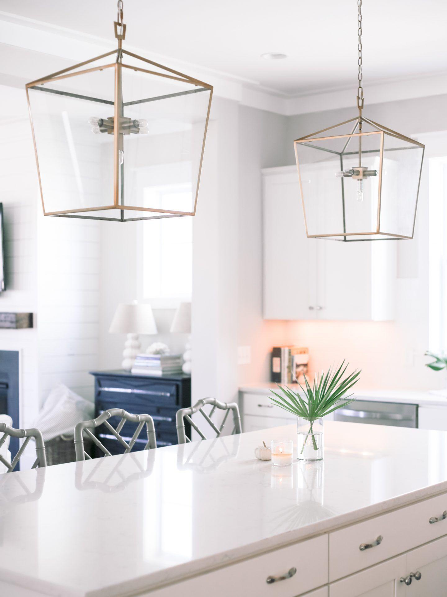 Best Cambria Quartz Countertops In Swanbridge Beautiful 400 x 300