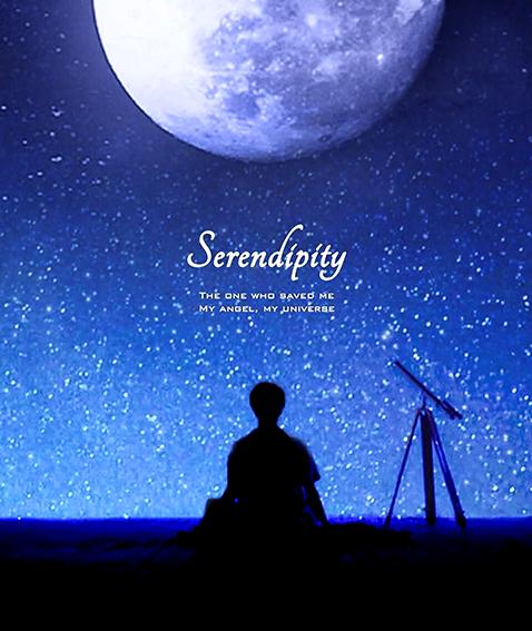 Bts Love Yourself 承 Her Serendipity Bts Wallpaper Lyrics Bts