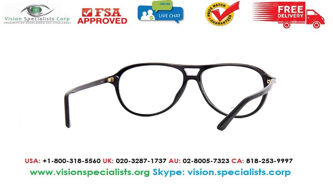 9921ddc4f8c6 Dior Montaigne 52 807 Glasses Eyeglasses