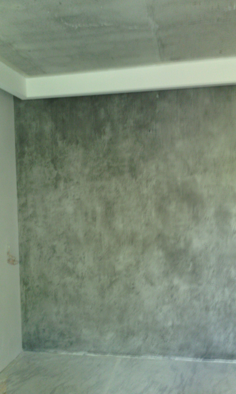 Полы бетон гост декларирование бетонных смесей