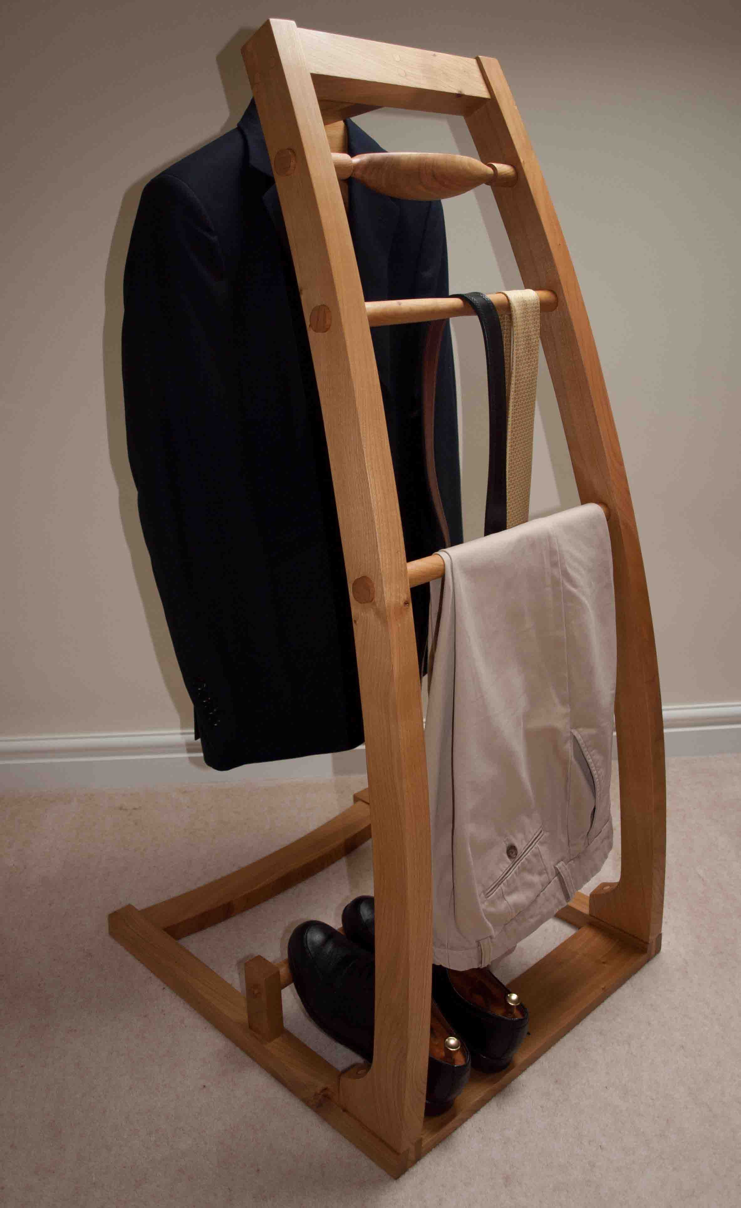 Valet Stand Valet Stands Annalnicholsfurniture Co Uk Clothes Valets Furniture Diy Furniture