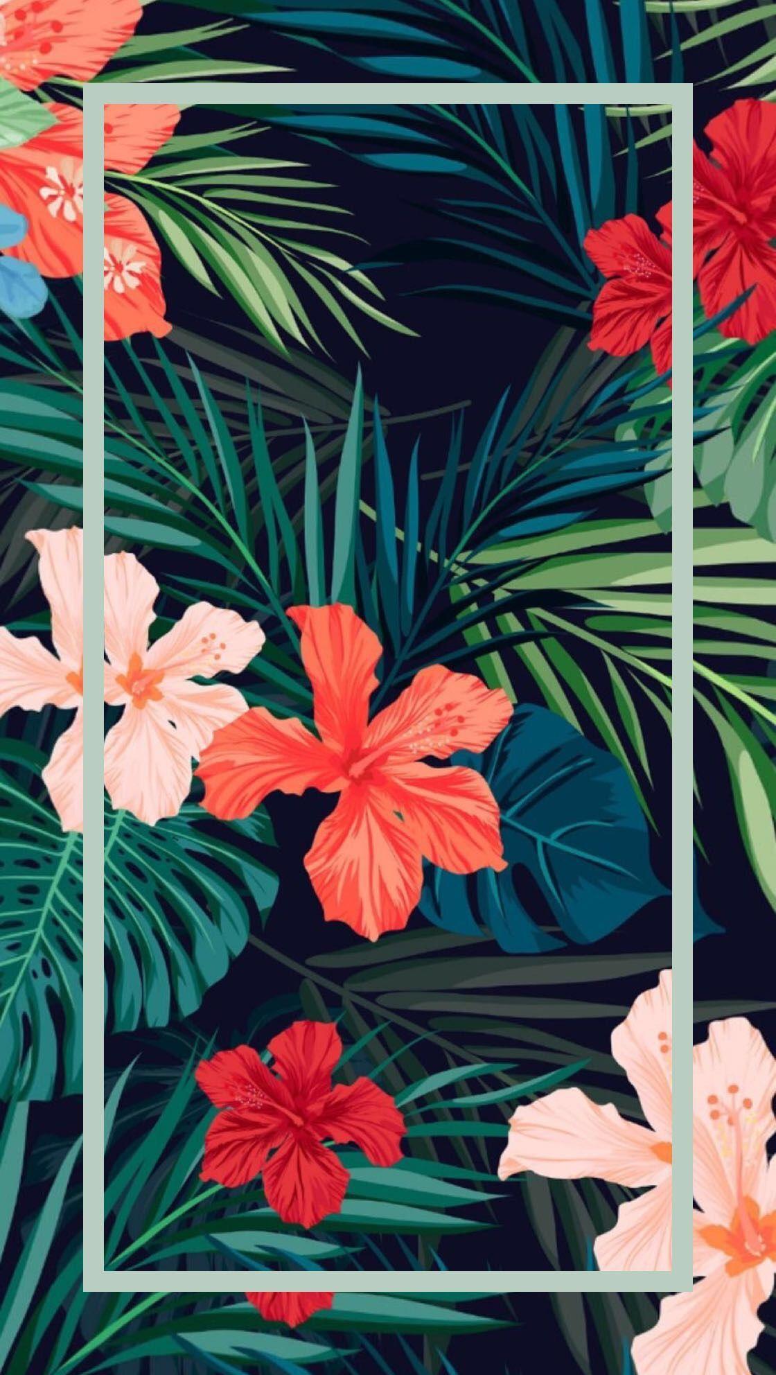 Image Gallery Scenery Wallpaper Flower Wallpaper Cute Wallpapers