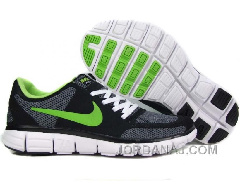 new product 52e3c 71fc1 Nike - Air Max Correlate Sneakers might have to try!