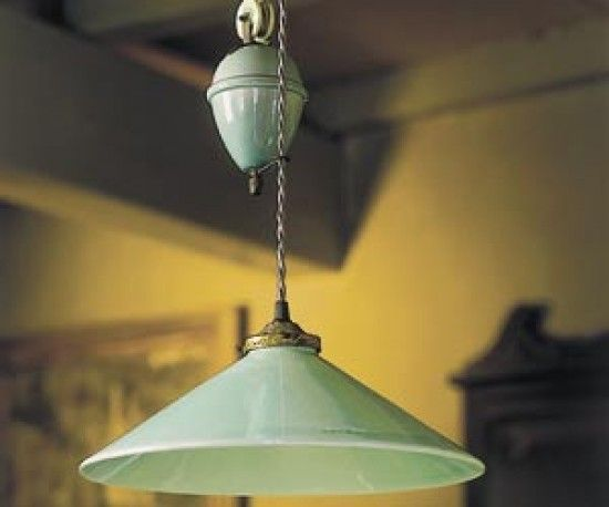 french house lighting. Rise And Fall Pendant Lighting - The French House