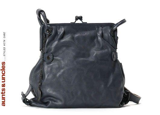 Spitzenstil weltweit verkauft geringster Preis Aunts & Uncles - Grandma's Luxury Club - Mrs Teacake   Bag ...