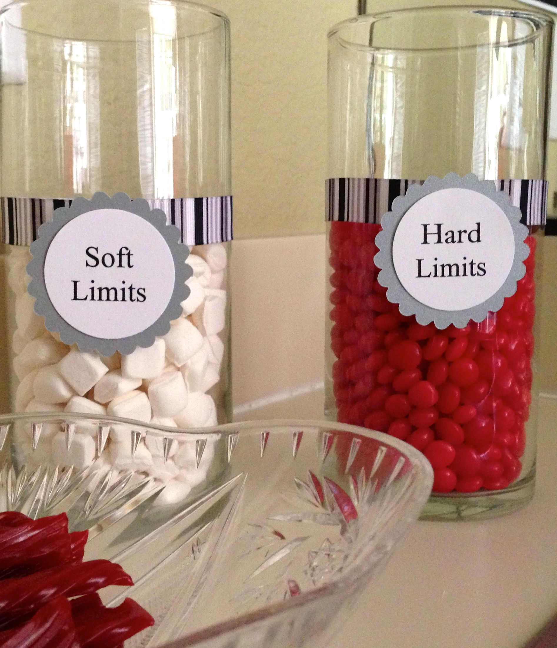 Perfect Labels For A Candy Buffet At A Fifty Shades Of Grey Party Fifty Shades Of Grey Pa 50 Shades Party 50 Shades Bachelorette Party Fifty Shades Party Ideas