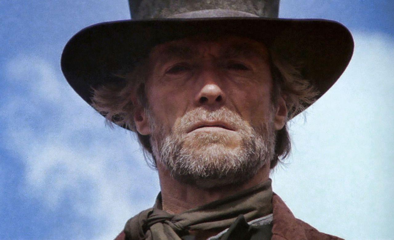 21 Ideas De Pelis Clint Eastwood Pelis Cine