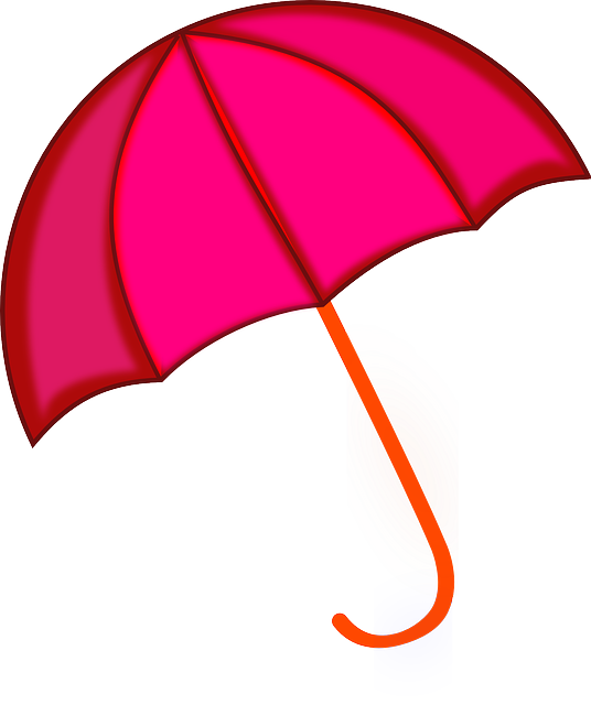Umbrella Png Download Png Image With Transparent Background Png Image Umbrella Png Free Png Image Umbrella Umbrella Clip Art Png