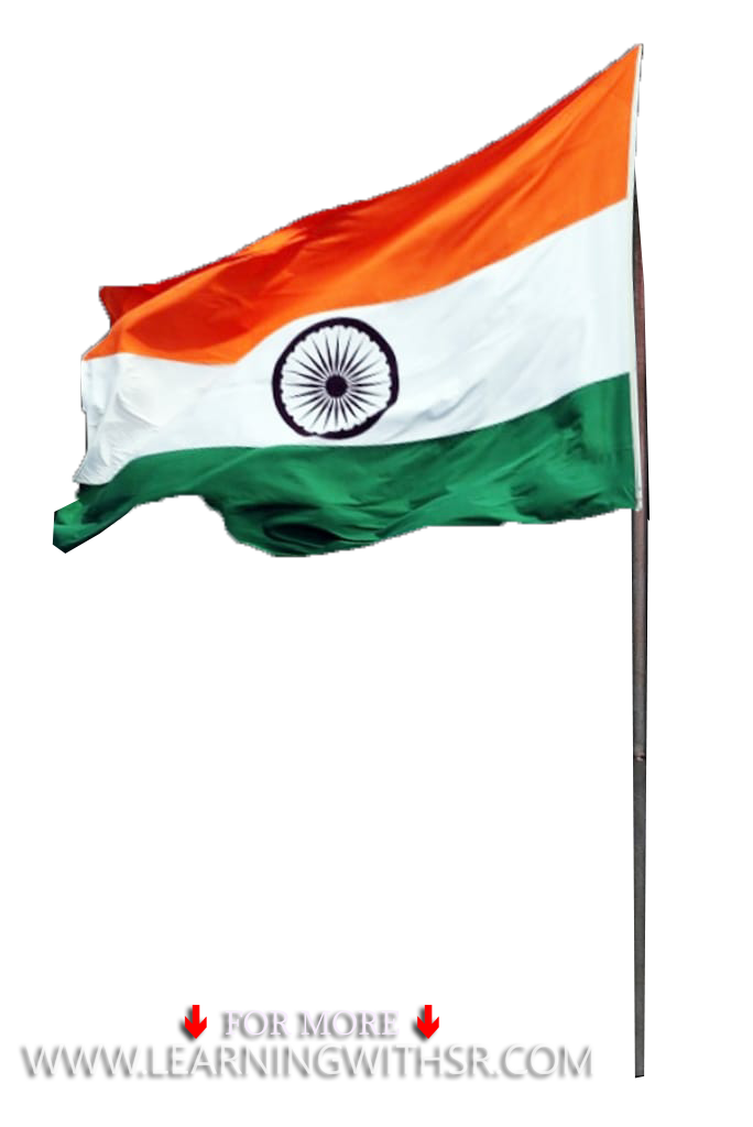 Hd Indian Flag Png Download Hd Flag Png 15 August Tiranga Hd Png Download In 2020 Indian Flag Indian Flag Images India Flag