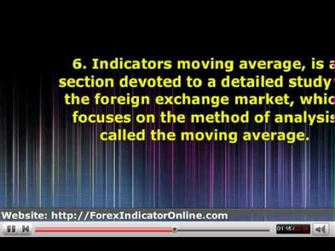 Forex Volume Indicator 2012