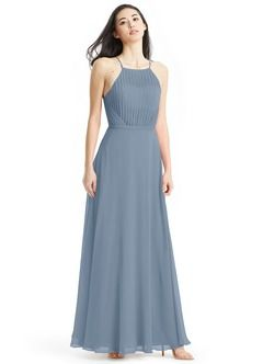 776f977b71b Azazie is a leading fashion bridal party online store. The exclusive  bridesmaid dresses