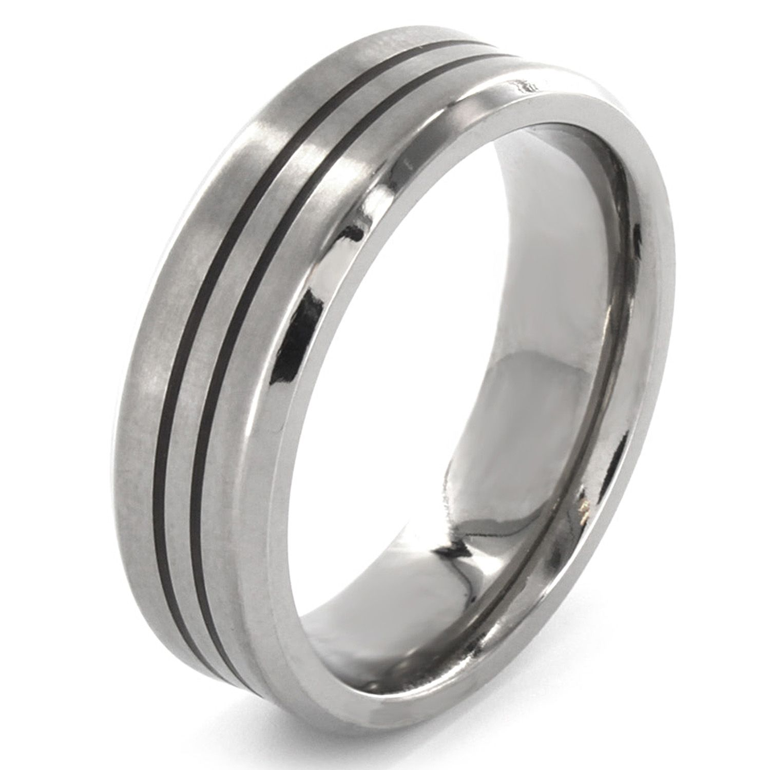 walmart wedding rings sets for him and her discount wedding rings Walmart wedding rings sets for him and her Wedding Bands For Him And Her Walmart