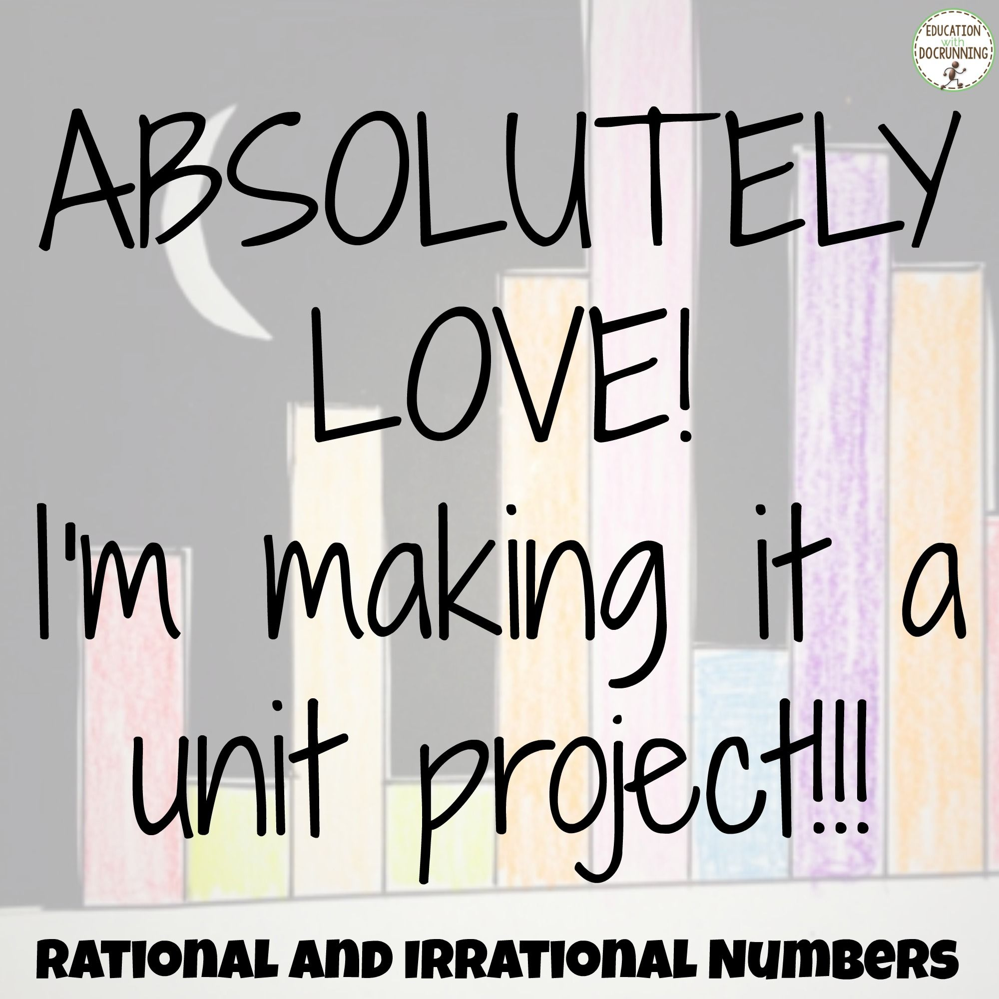 Pi Day Activities Rational Irrational Numbers