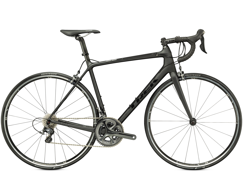 Émonda SL 6 - Trek Bicycle   Bicycles   Pinterest   Bikes, Roads and Ps
