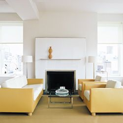 Shop & Browse   Home & Office Furniture   Knoll
