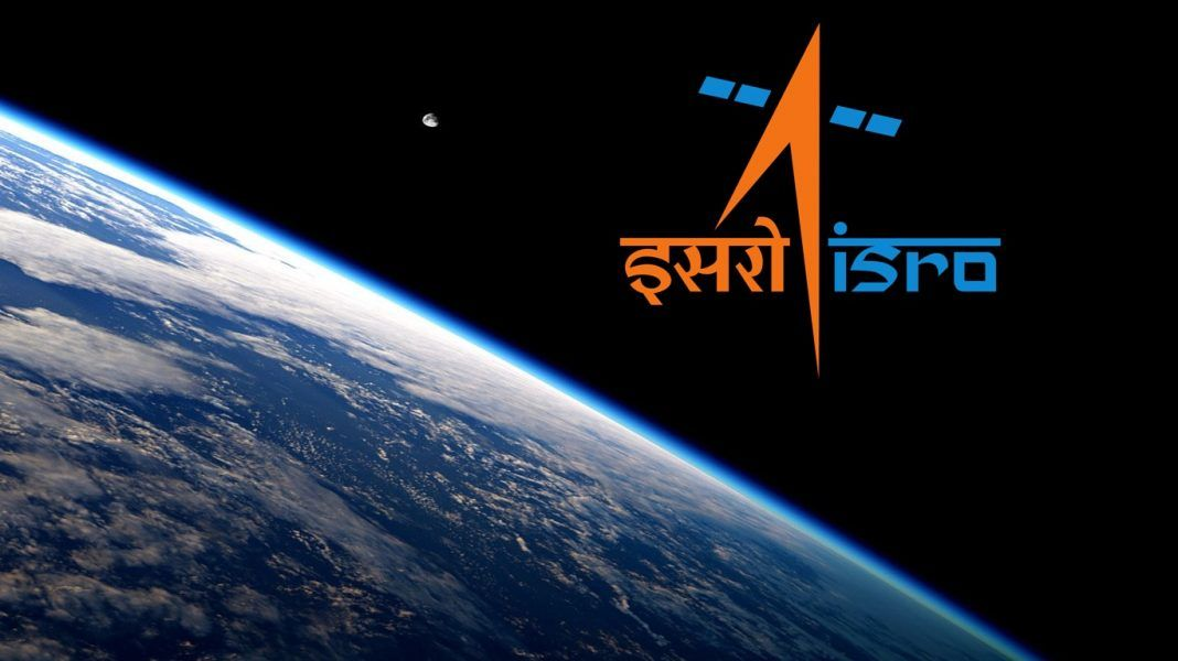 Major Developments By Isro That Make India Proud Indian Space Research Organisation Isro India Job Opening